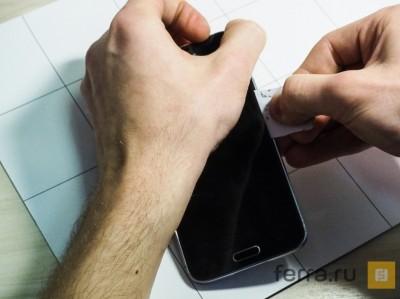 Samsung-Galaxy-S5-teardown-01