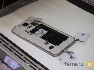 Samsung-Galaxy-S5-teardown-03
