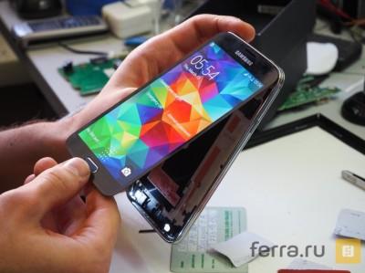Samsung-Galaxy-S5-teardown-05