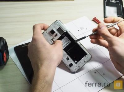 Samsung-Galaxy-S5-teardown-07