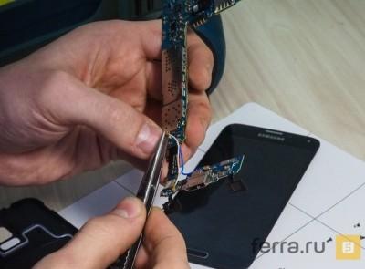 Samsung-Galaxy-S5-teardown-09