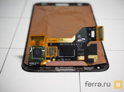 Samsung-Galaxy-S5-teardown-10