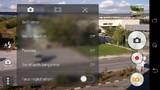 Sony-Xperia-Z1-Review-039