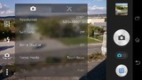 Sony-Xperia-Z1-Review-041