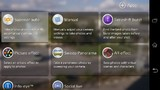 Sony-Xperia-Z1-Review-042