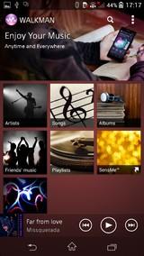 Sony-Xperia-Z1-Review-045
