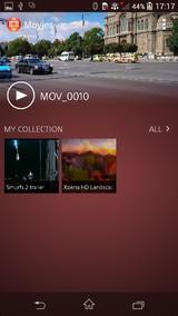 Sony-Xperia-Z1-Review-046