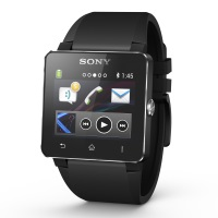 Sony-smart-watches-wont-wear-Android-Wear-Xperia-Z1-sales-up-25