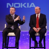 South-Korean-technological-alliances-anxious-about-Microsofts-Nokia-acquisition