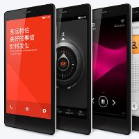 Xiamoi-sells-100000-Xiaomi-Redmi-Note-units-in-34-minutes