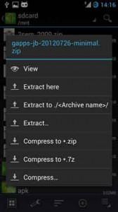 ZArchiver-69-168x300