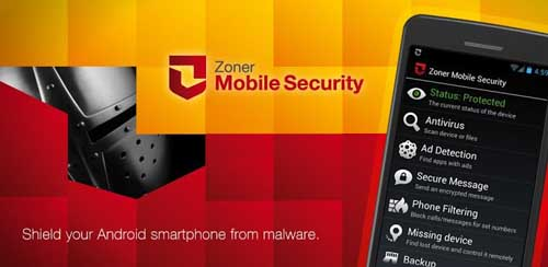 Zonar-Mobile-Security