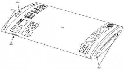 apple_patent_wraparound_display-580-90