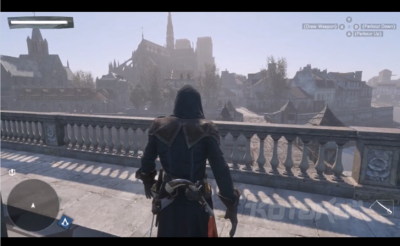 assassins-creed-unity-screen-3