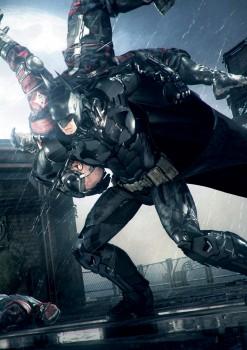 batman-arkham-knight-screen-1