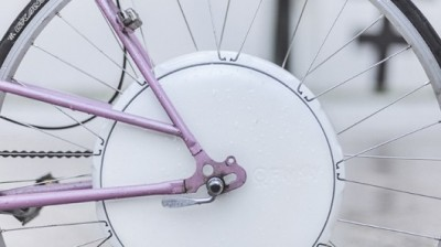 flykly_smart_wheel