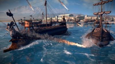 gaming-total-war-rome-2-screenshot-10