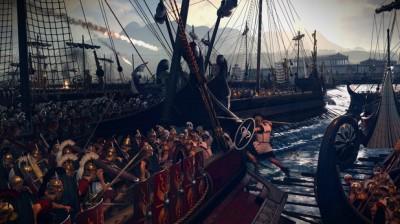 gaming-total-war-rome-2-screenshot-9