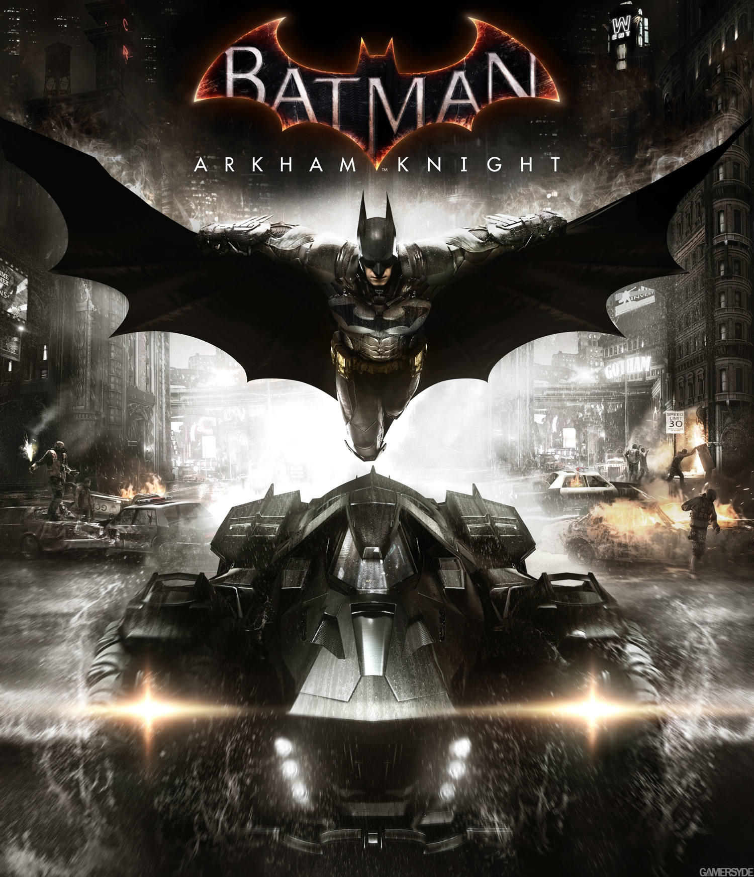 image_batman_arkham_knight-24389-2899_0002