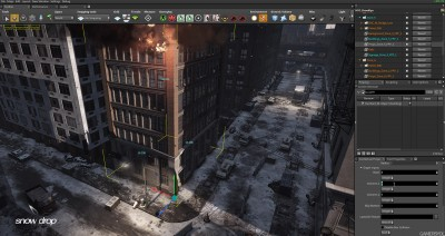 image_tom_clancy_s_the_division-24462-2751_0001