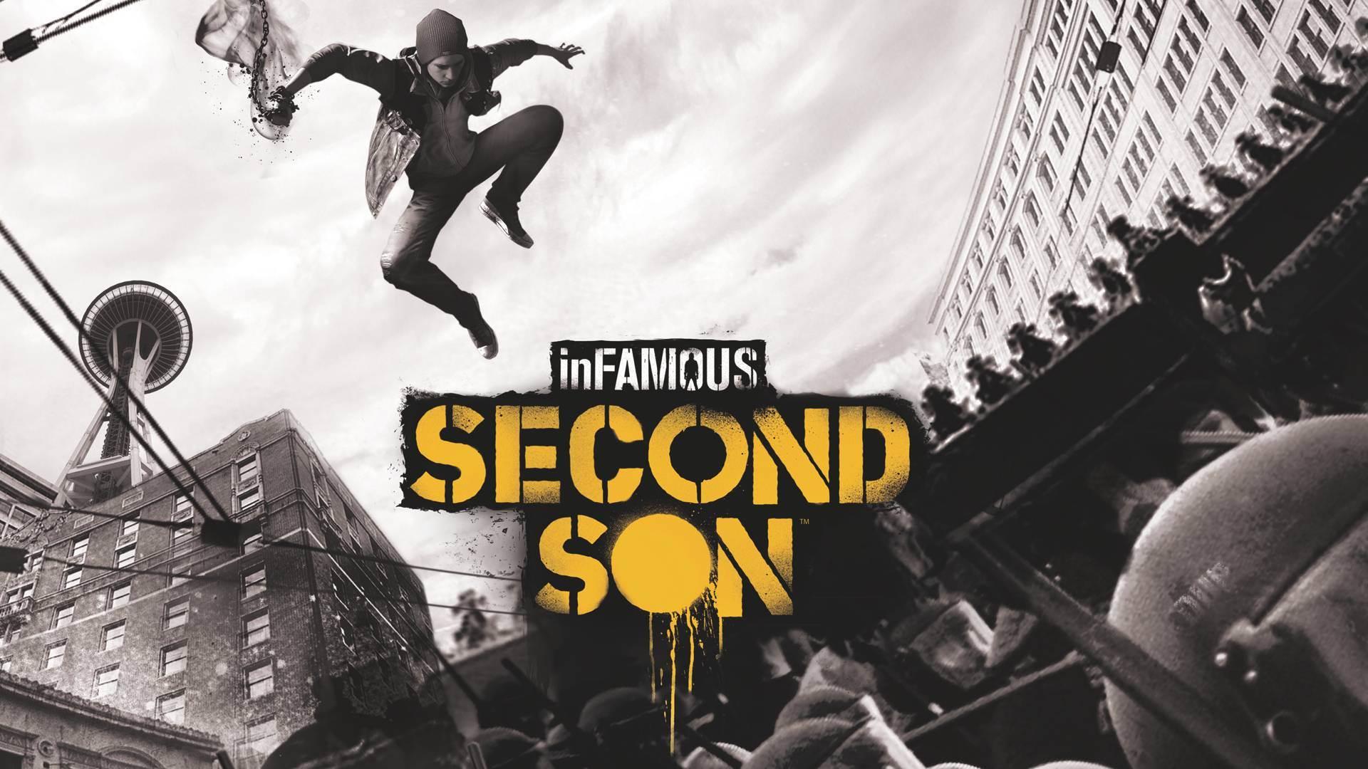 infamous-second-son-ps4-wallpaper-1080p