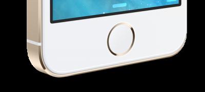 iphone5s_touchid_hero