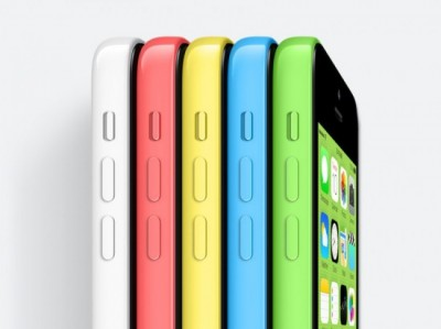 iphone_5c_apple_stack_4x3-550x412