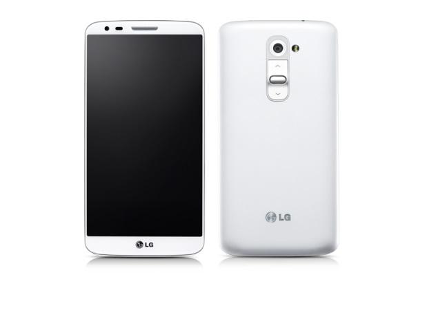 Samsung Galaxy Note 4 و LG G3 ظاهرا مقاوم در برابر آب خواهند بود