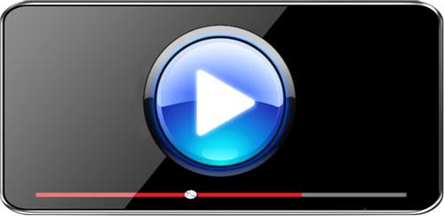 دانلود نرم افزار mVideoPlayer Pro ورژن 4.0.1 برای اندروید