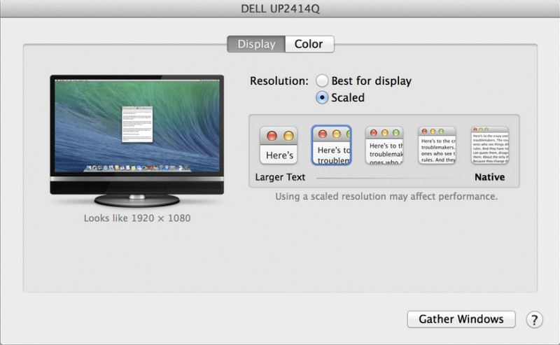 osx_1093_4k_support-800x493