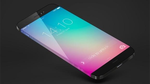 گوشی موبایل Apple iPhone 6 در ماه سپتامبر می آید