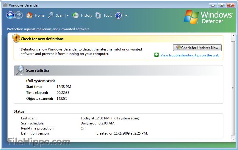 1481__WindowsDefender1_2