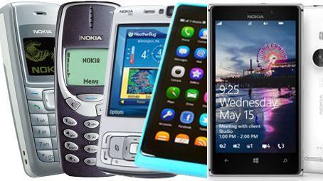 5 Nokia phones-578-80