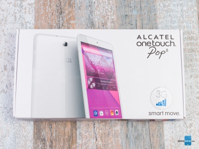 Alcatel-OneTouch-Pop-8-Review-001-box