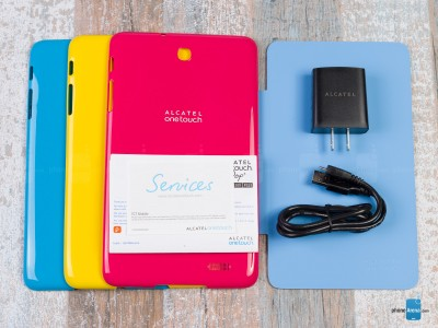 Alcatel-OneTouch-Pop-8-Review-002