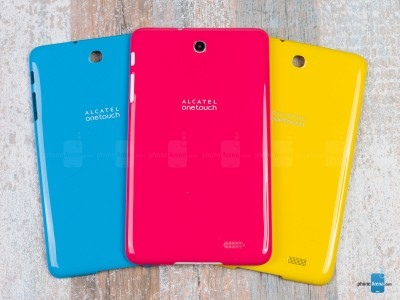 Alcatel-OneTouch-Pop-8-Review-003