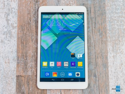 Alcatel-OneTouch-Pop-8-Review-004