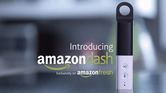 Amazon_Dash_scanner-578-80