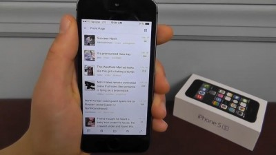 Best Free Apps for the iPhone 5S - 10Youtube.com.mp4_snapshot_01.36_[2014.04.07_00.29.08]