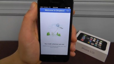 Best Free Apps for the iPhone 5S - 10Youtube.com.mp4_snapshot_05.36_[2014.04.07_00.55.29]