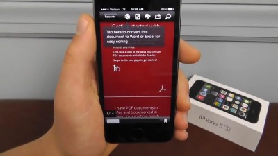 Best Free Apps for the iPhone 5S - 10Youtube.com.mp4_snapshot_06.19_[2014.04.07_01.04.19]