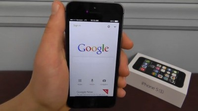 Best Free Apps for the iPhone 5S - 10Youtube.com.mp4_snapshot_08.13_[2014.04.07_01.20.31]