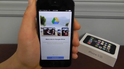 Best Free Apps for the iPhone 5S - 10Youtube.com.mp4_snapshot_09.45_[2014.04.07_01.32.54]