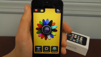 Best Free Apps for the iPhone 5S - 10Youtube.com.mp4_snapshot_18.48_[2014.04.07_01.52.37]