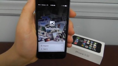 Best Free Apps for the iPhone 5S - 10Youtube.com.mp4_snapshot_22.11_[2014.04.07_02.12.38]