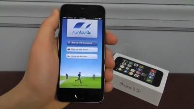 Best Free Apps for the iPhone 5S - 10Youtube.com.mp4_snapshot_25.34_[2014.04.07_02.20.38]