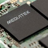 Budget-Nexus-6-may-feature-a-64-bit-processor