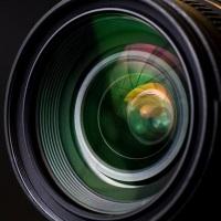 ادعای HTC: پیشرفت بزرگ در زمینه دوربین اسمارت فون ها در 12 ماه آینده