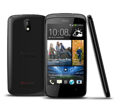 HTC_Desire_500_review