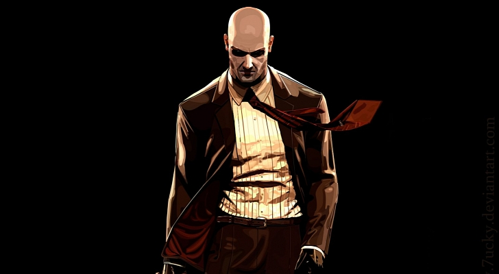 Hitman-GO-Is-A-Mobile-and-Tablet-Strategy-Title-More-Info-on-AAA-Game-Coming-Soon